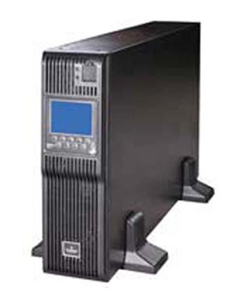 Emerson (Vertiv) Liebert ITA 10kVA – 20kVA UPS – Alpha Technologies Ltd