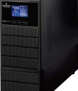 ALPHA | UPS-AVR-Stabilizer-Inverter-Rectifier-Generator-LAN-IT Power