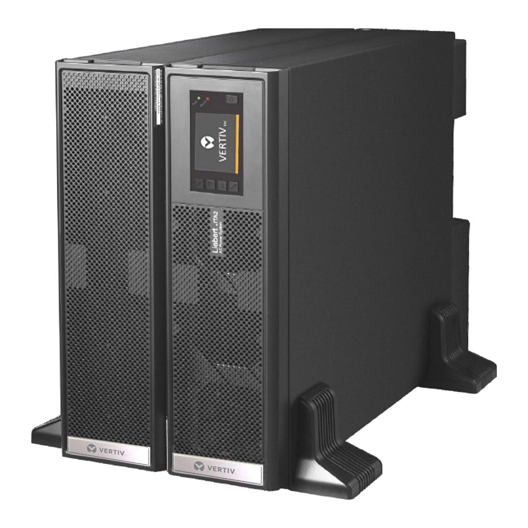 Emerson Vertiv Liebert ITA2 20kVA Online UPS Price in Bangladesh